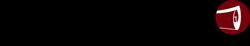 Logo-Oldtimerstoffev3